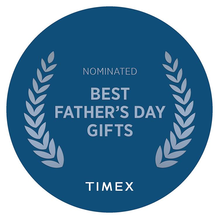 /img/banner/190516_Gifting2019_Father-Day.jpg