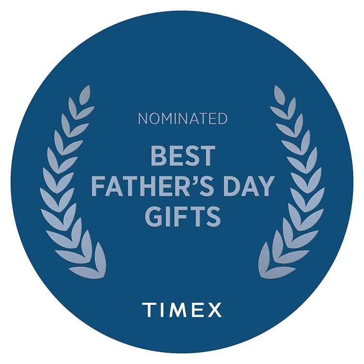 /img/banner/190516_Gifting2019_Father-Day.jpg