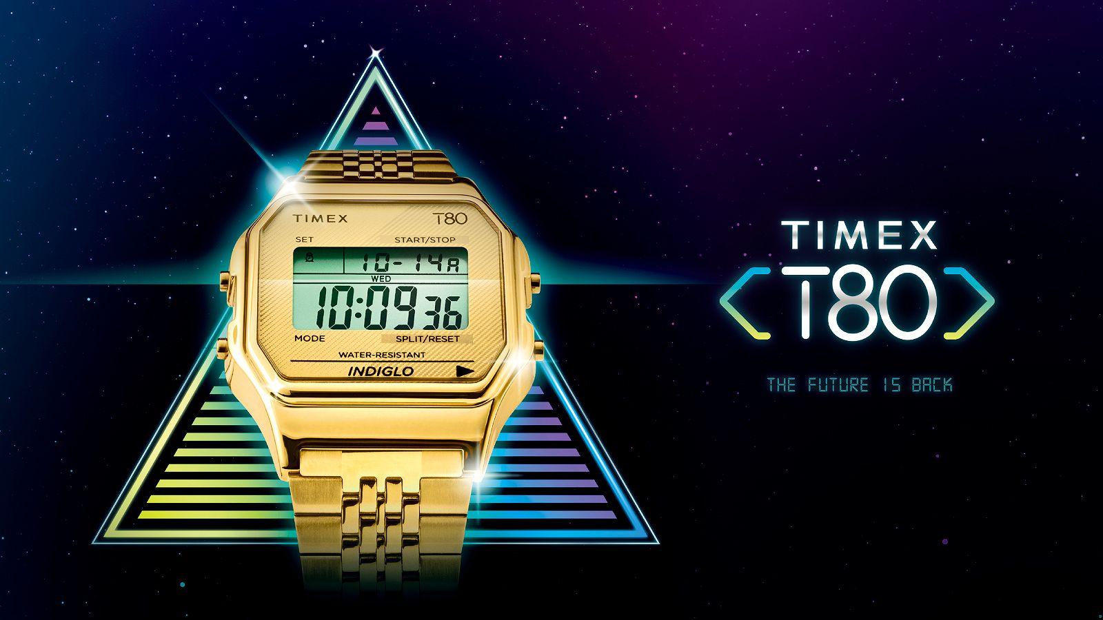 T80_1600x900