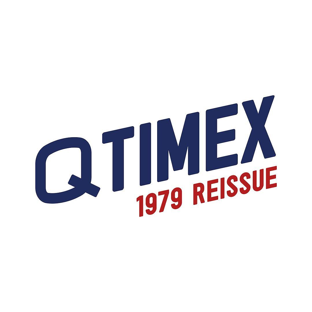 TIME Q 8モデル