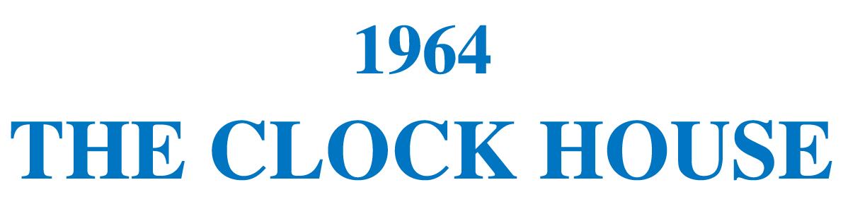 TCH1964