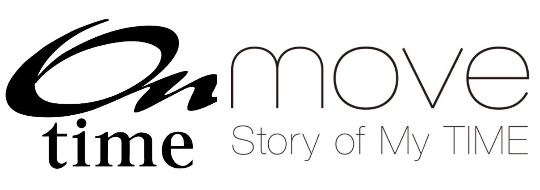 OntimeMove_logo