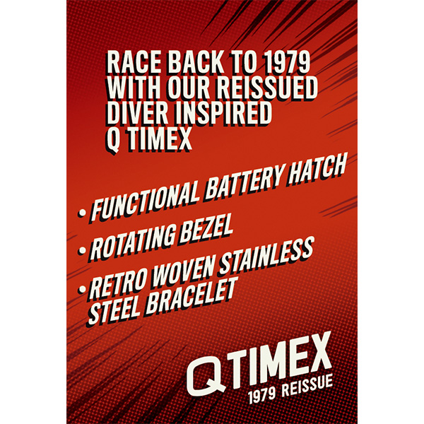 Q-Timex_Features-card_Reference